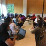 Focus Group Discussion