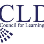 Council for Learning Disabilities logo